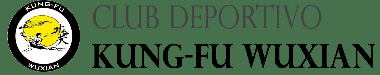 Club de Kung Fu Wuxian