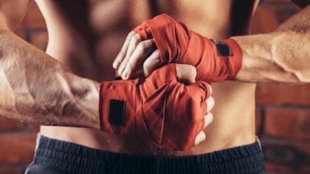 combate kung-fu adultos toledo