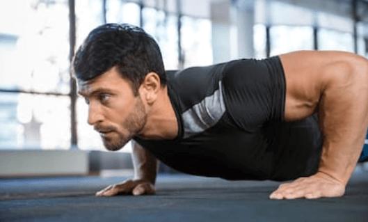 entrenamiento fisico kungfu adultos