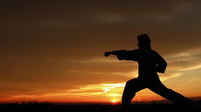 Temporada Kung-Fu 2019-20
