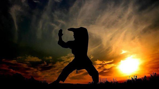 Temporada Kungfu 2020-21